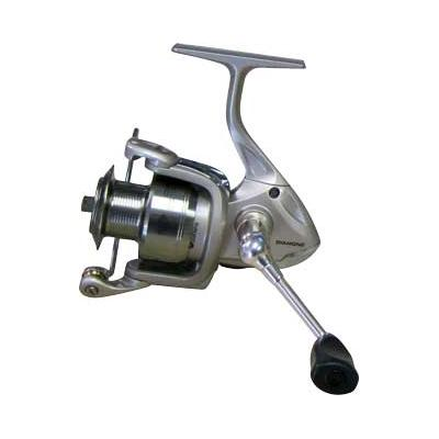 Spinning Reel, Diamond Cd2000