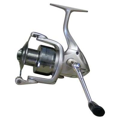 Spinning Reel, Diamond Cd4000