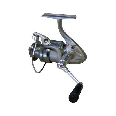 Spinning Reel, Diamond Cd500