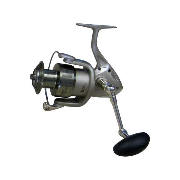 Spinning Reel, Diamond Cd7000