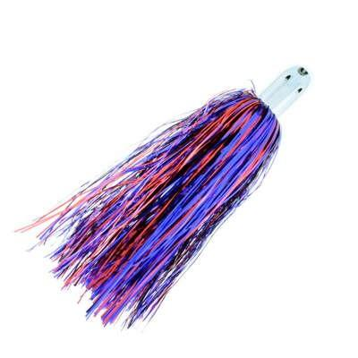 Trolling Jet Head Flash Lure - Almost Alive Lures