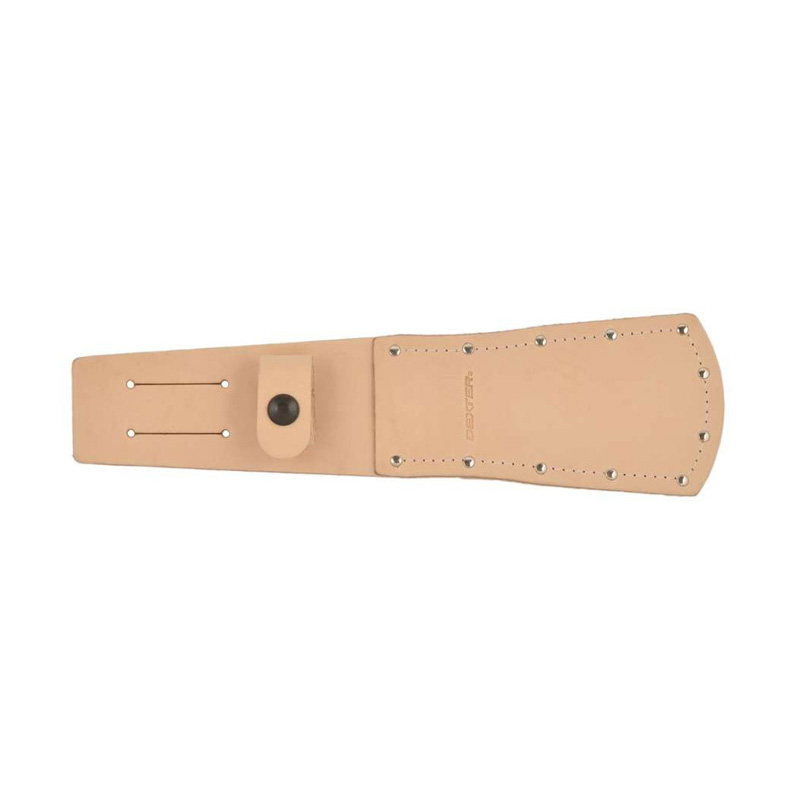 Leather Sheath for Skinning Knives