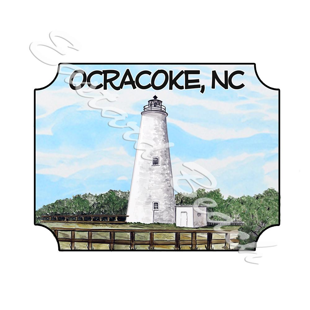 ocracoke dating Joyce and ken gordon loved fishing on ocracoke  the couple had spent all but 15 of their 82 years together having met in grammar school and then dating .