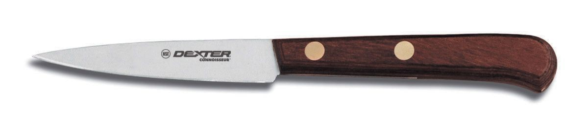 3 Inch Paring Knife