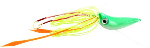 Everything Jig, 1.4 Oz. , 40g